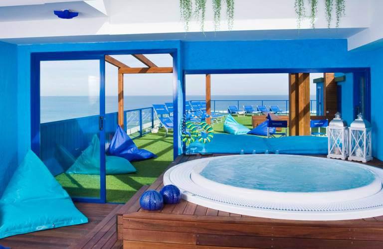 slide-spa