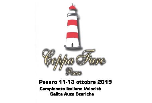 Coppa Faro